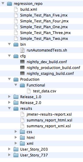 repo_directory_structure_screenshot