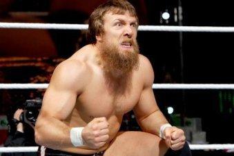 Like two-time WWE Champion Daniel Bryan, Javascript demands respect