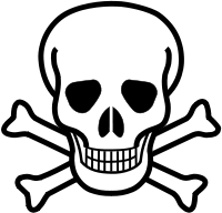 200px-Skull_and_crossbones