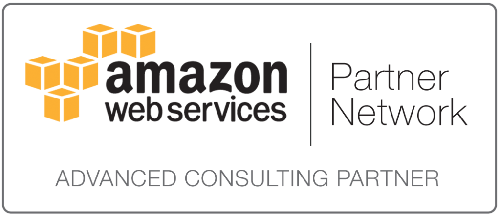 AWS_Logo_Advanced_Consulting_Partner