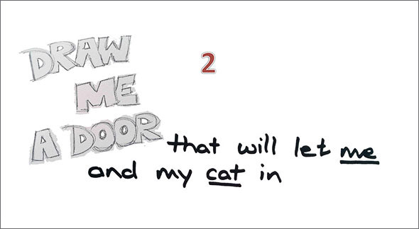 draw-me-a-door