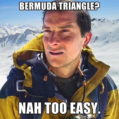 bermuda-triangle-nah-too-easy