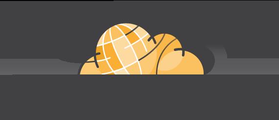 AWS-Summit_Option-White-Sydney