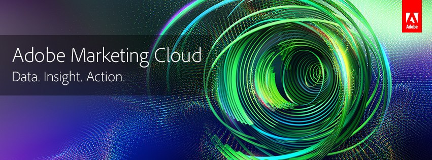Adobe-Marketing-Cloud