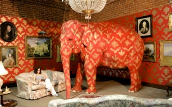 banksy-elephant-in-room