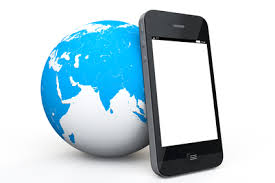 mobileworld