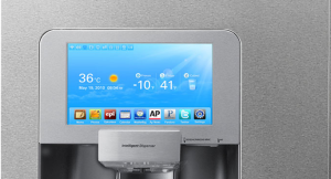 samsung-wifi-smart-fridge-2012-01