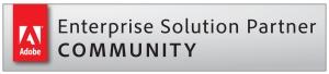 Enterprise_Solution_Partner_Community_badge