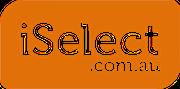 iselect-logo