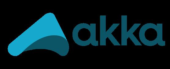 Akka_toolkit_logo.svg.png