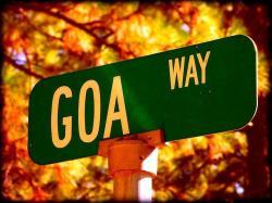 goa-way-vera-keane
