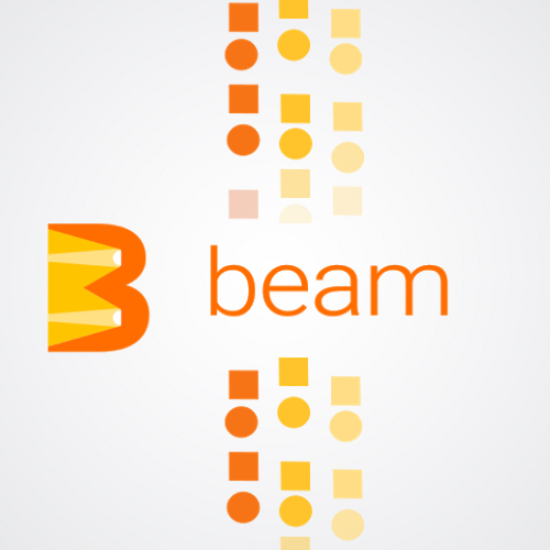 Beam me up Google – porting your Dataflow applications to 2 x