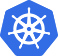 kubernetes_engine