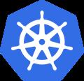 kubernetes_engine