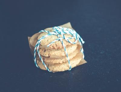 bake-baked-baking-965743.jpg