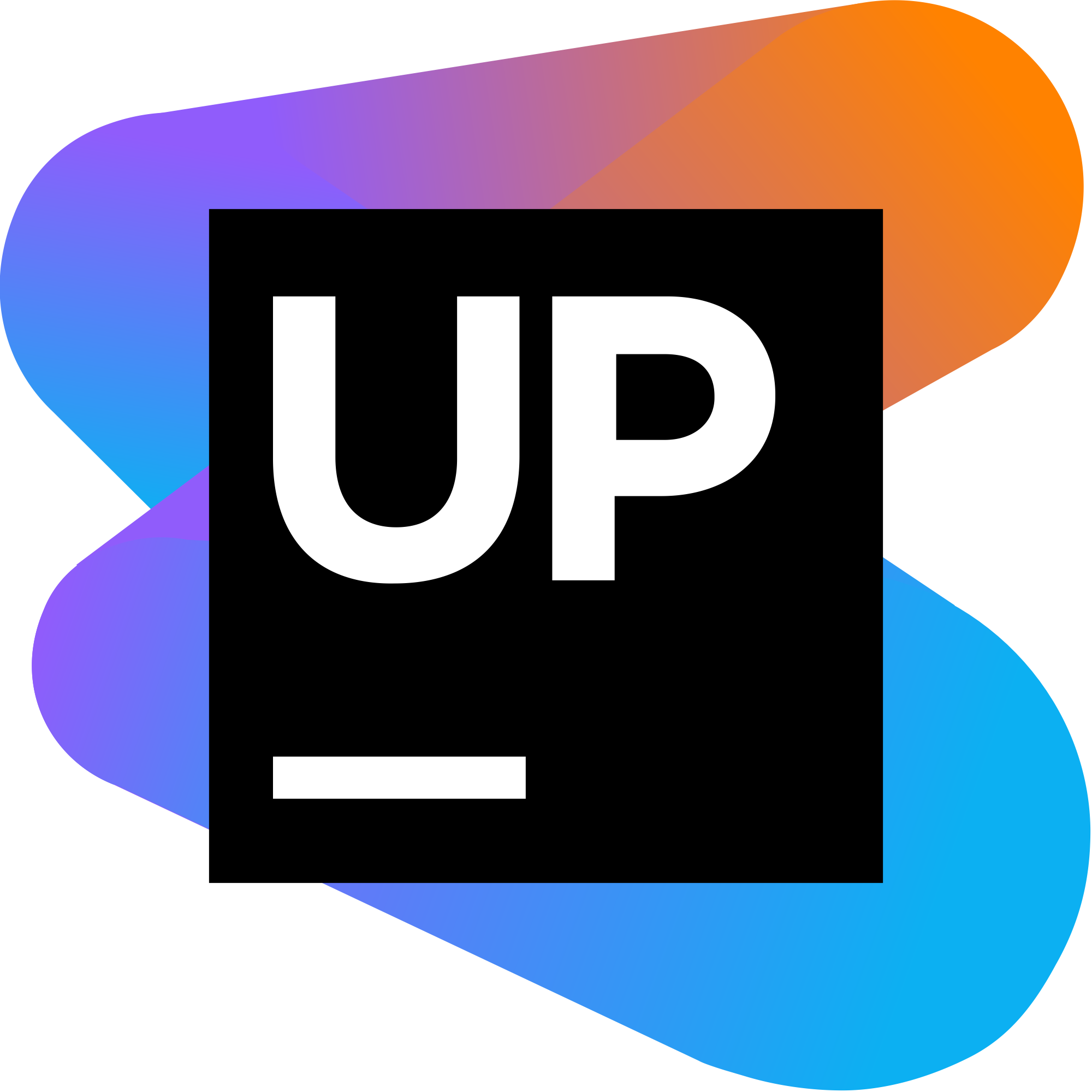 Upgrading Code Reviews With JetBrains' Upsource – Shine