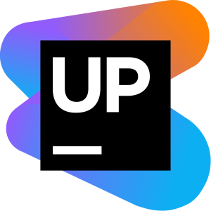 Upgrading Code Reviews With JetBrains' Upsource – Shine Solutions Group