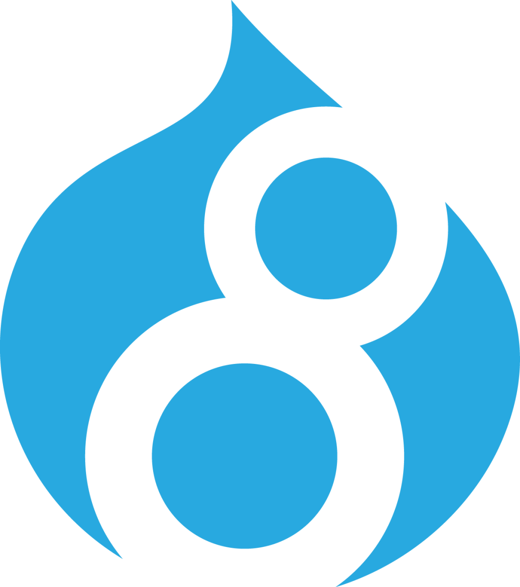 Using Webpack to Unleash Your Drupal 8 Project with Modern