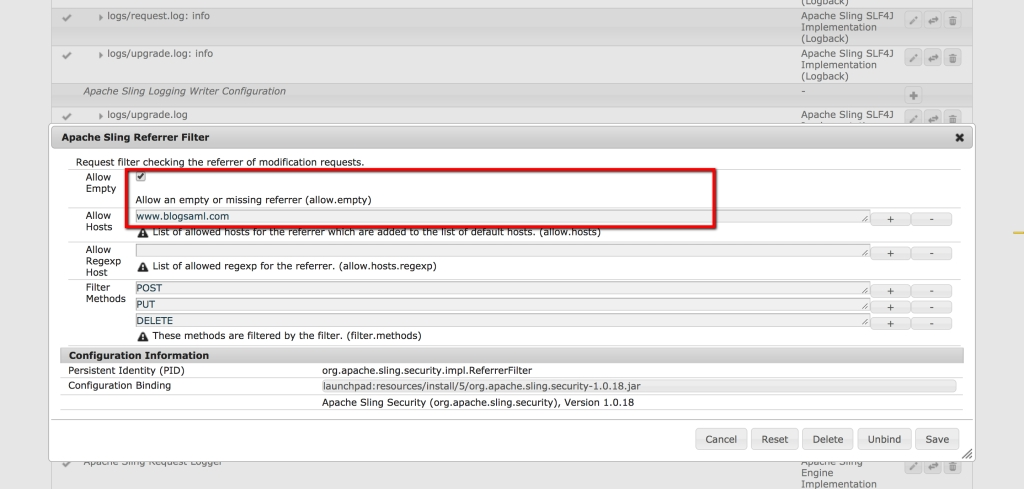 Adobe Experience Manager Web Console - Configuration (1).jpg