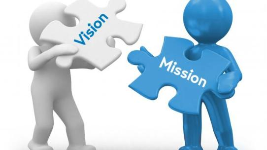 vision-and-mission